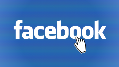 facebook-76536_1920 (1)