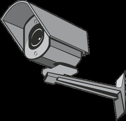 surveillance-147831_1280