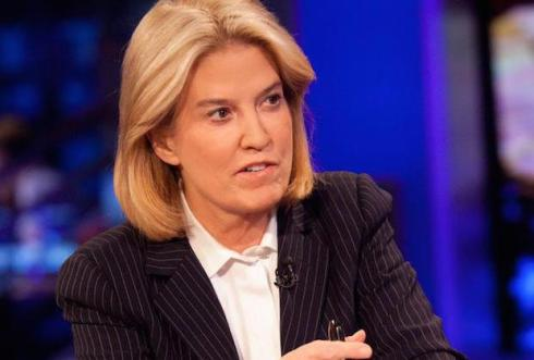 greta-van-susteren-leaving-fox-news